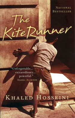 the consequences of guilt in the novel the kite runner by khaled hosseini This lesson will focus on the meaning and significance of the title of the novel the kite runner kite fighting  the kite runner title: meaning & significance related study materials related recently updated popular explore subjects browse by courses.