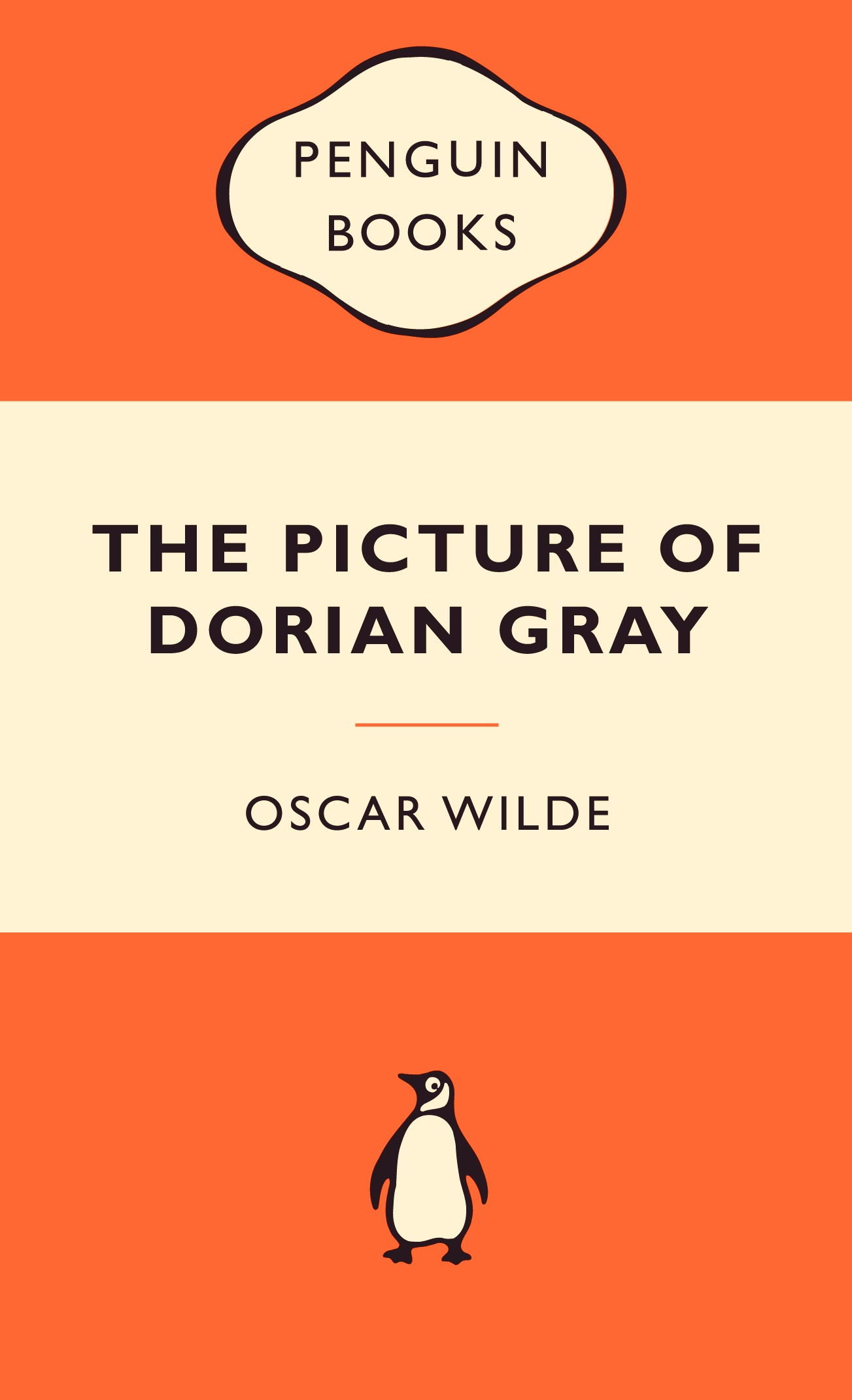 Can someone do my essay gothic elements in the picture of dorian gray