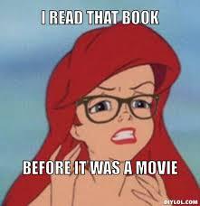 http://alittleblogofbooks.files.wordpress.com/2013/08/book-meme.jpg