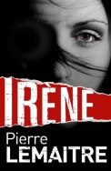 Image result for irene pierre lemaitre book cover