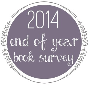 2014-end-of-year-book-survey