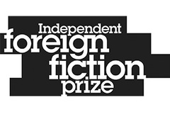 Independent Foreign Fiction Prize