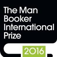 Man Booker International Prize 2016