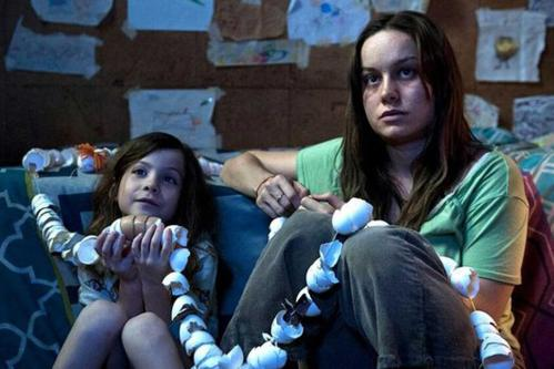 Room 2015 film review