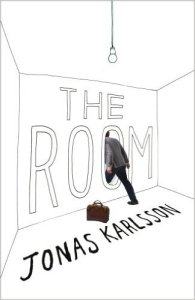 The Room Jonas Karlsson