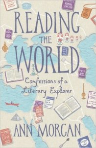 Reading the World Ann Morgan