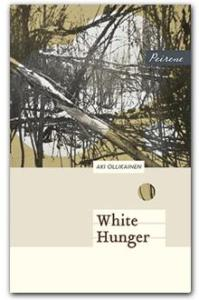 White Hunger Aki Ollikainen