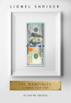 The Mandibles Lionel Shriver