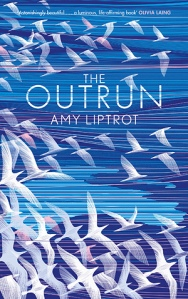 The Outrun Amy Liptrot