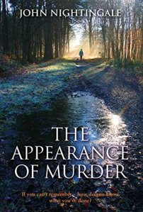 The Appearance of Murder John Nightingale