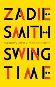 swing-time-zadie-smith-2016