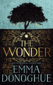 The Wonder Emma Donoghue
