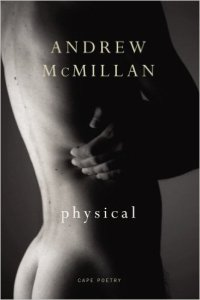 Physical Andrew McMillan