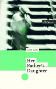 Her Father's Daughter Marie Sizun