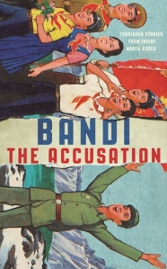 The Accusation Bandi