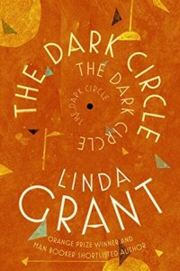 The Dark Circle Linda Grant