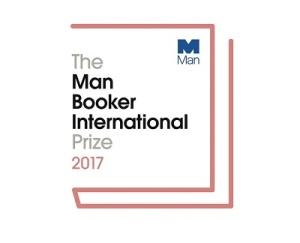 MBIP 2017