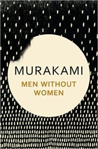 Men Without Women Haruki Murakami