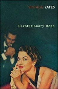 Revolutionary Road RIchard Yates