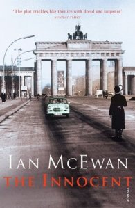 The Innocent Ian McEwan