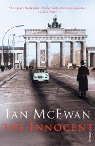 The Innocent Ian McEwan