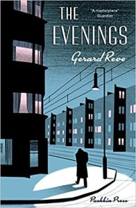 The Evenings Gerard Reve