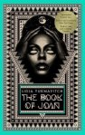 The Book of Joan Lidia Yuknavitch