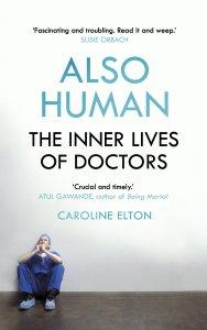 Also Human Caroline Elton