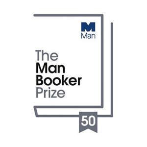 Man Booker Prize shortlists