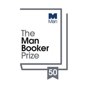Man Booker Prize shortlists