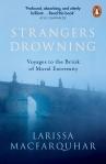 Strangers Drowning Larissa Macfarquhar