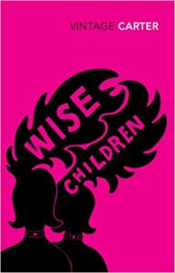 Wise Children Angela Carter