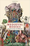 Medieval Bodies Jack Hartnell