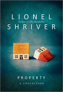 Property Lionel Shriver