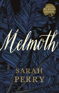 Melmoth Sarah Perry