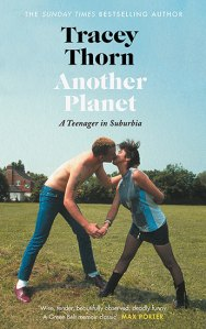 Another Planet Tracey Thorn