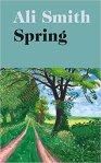 Spring Ali Smith
