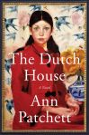 The Dutch House Ann Patchett