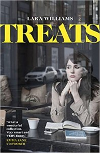 Treats Lara Williams