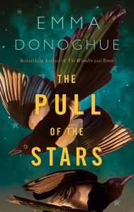 The Pull of the Stars Emma Donoghue