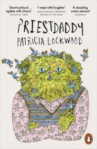 Priestdaddy Patricia Lockwood