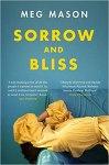Sorrow and Bliss Meg Mason