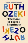 The Book of Form and Emptiness Ruth Ozeki