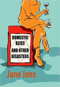Domestic Bliss Jane Ions