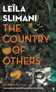 The Country of Others Leila Slimani