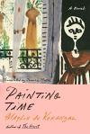 Painting Time Maylis de Kerangal